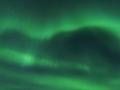 5-Aurora2